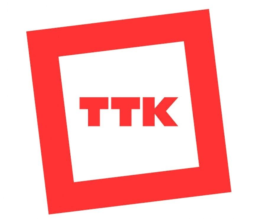 Интернет-провайдер «Спарк» изменит название на ТТК