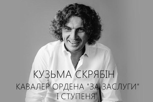 http://cs543107.vk.me/v543107629/8881/B71fChF0yqw.jpg