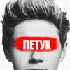 One Direction - Петухи