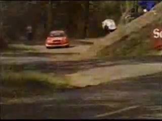 Посвящается Colin_Mc_Rae WRC