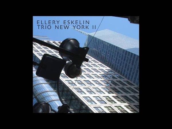 Ellery Eskelin – My Ideal