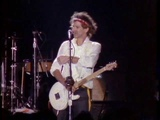 Keith Richards and the X-Pensive Winos Make No Mistake