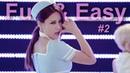 Fun Easy Kpop Dances My Favorites 2