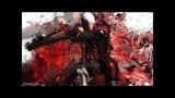Devil May Cry 1 HD Collection Прохождение Часть 9 Конец Нело Анжело