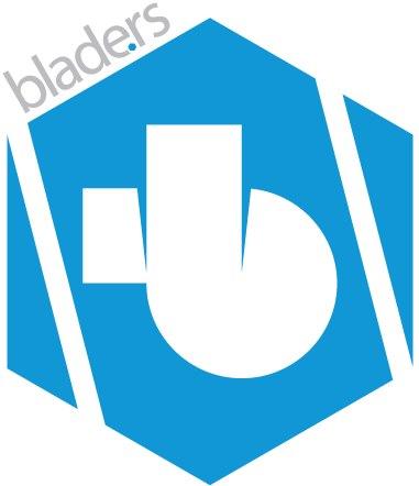 Вебсайт Blade.rs открыт!