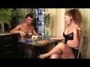Александр Пистолетов - секси бой