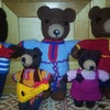 Подарки, игрушки, сувениры Петрозаводск