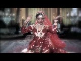 dil cheez kya hai..ghazal..asha bhosle..film umrao jaan