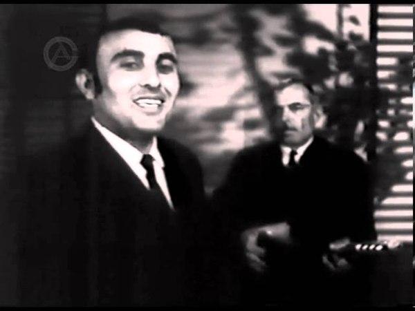 Caucasianart.ru (Retro-Concert Dagestan) M-Z BAGAUTDINOV 1972