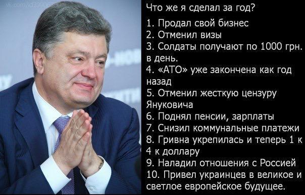 """Американцы отзывают лицензию у """"Forbes Украина"""". Возможно, из-за санкций против Курченко - Цензор.НЕТ 7312"""