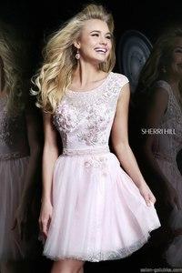 d4e2b5dbdfd выпускные платья длинные из фатина купить украина