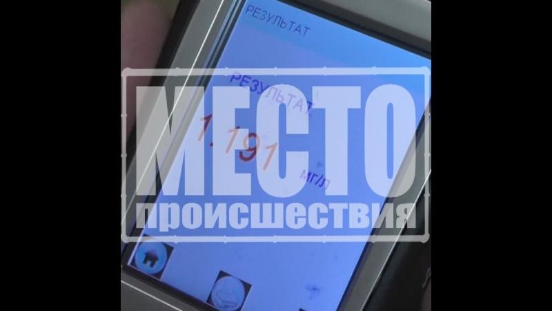 История про пьяного вахтовика-бесправника Сергея