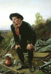 Юрий Алексеенко, 23 июня 1997, Симферополь, id201359544
