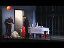 Спектакль - C наступающим новогодняя сказка 2013