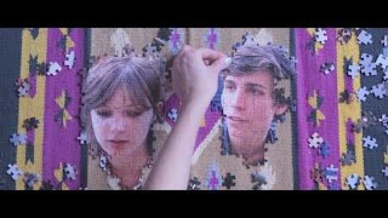 The Pirouettes - Dernier Métro (Island Kizhi remix)