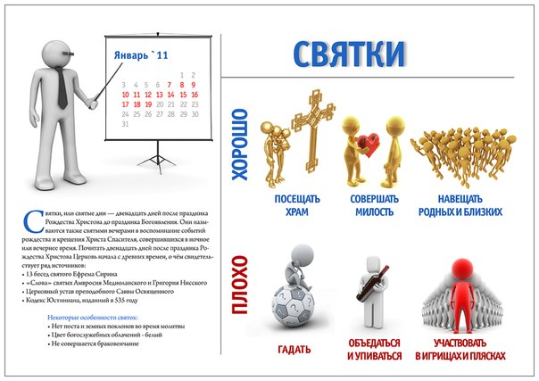 http://cs405121.userapi.com/v405121701/4d11/4y83IqXLUfA.jpg
