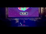 FLESH - SPACE JAM (Teaser) Cloud Music
