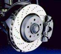 схема тормозной системы на маз, также воздушнфя система маз 64229 схема - схема тормознойМаз 64229 схема тормозной...