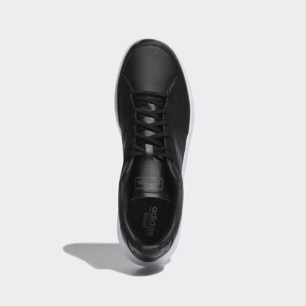 Кроссовки для тенниса NETPOINT