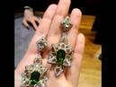 IVY New York Earrings