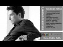 Richard Marx Hits II Beautiful Goodbye - Richard Marx Full HD