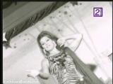 Nagwa Fouad (1969) فؤاد نجوى
