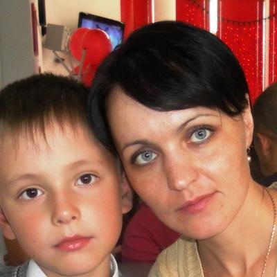Саша Лямасов, 19 июля 1993, Чебоксары, id220093613
