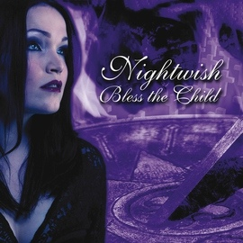 Nightwish альбом Bless the Child - The Rarities