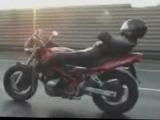 Best of biker Вечная память Bruce - R.I.P SergeyTruskow.mp4