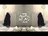 CVRTOON - Ayrılık ( Türkçe Trap Remix )