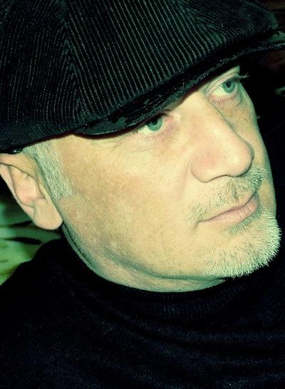 Gocha Dokvadze, 13 февраля 1970, Киев, id94175959