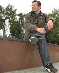 Alexander Sayganov