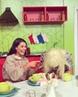 """Иосиф Оганесян on Instagram """"Юмористический тандем «смех и грех» Часть 1 Оцените наш творческий тандем по шкале от 1 до 5 и Придумайте креативно..."""