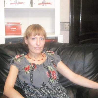 Екатерина Сапаева, Москва, id145212807