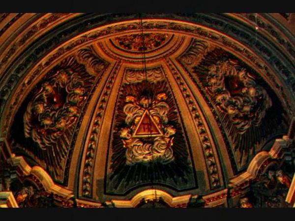 Nicholas Hawksmoor: draughtsman/architect 1661-1736 - Nigel Pennick