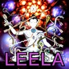 Academy of Leela - the game of consciousness
