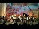 Выступление С. Маханькова на концерте в ДК Факел г. Аксая РО 22.04.2013 года