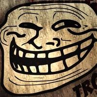 Troll Face, 1 июля 1965, Москва, id212670760