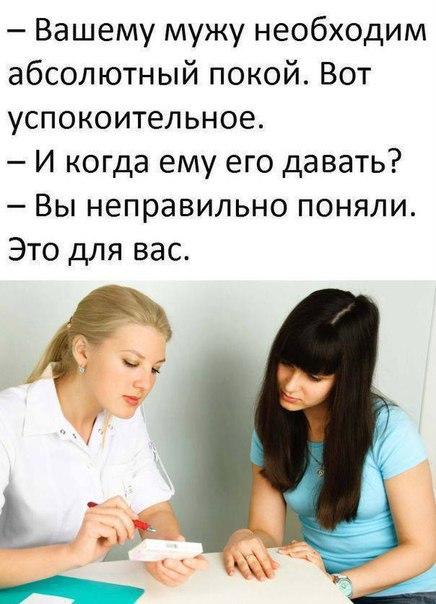 Uso9TySkHAU.jpg