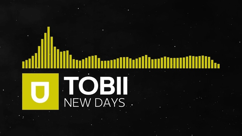 [House] - Tobii - New Days [Free Download]