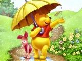 Винни Пух и его друзья (5 Серия) Winnie the Pooh