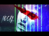 Luxor - No Cry feat. Люся Чеботина (official audio)