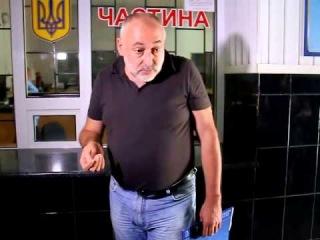 Михаил Кумок обвинил начальника горотдела милиции в сдаче Славянска и рассказал, что ему угрожают