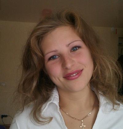 Марина Митько