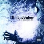 Ambassador альбом The 5 Elements