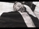 The Murder Of Emmett Till - Documetary