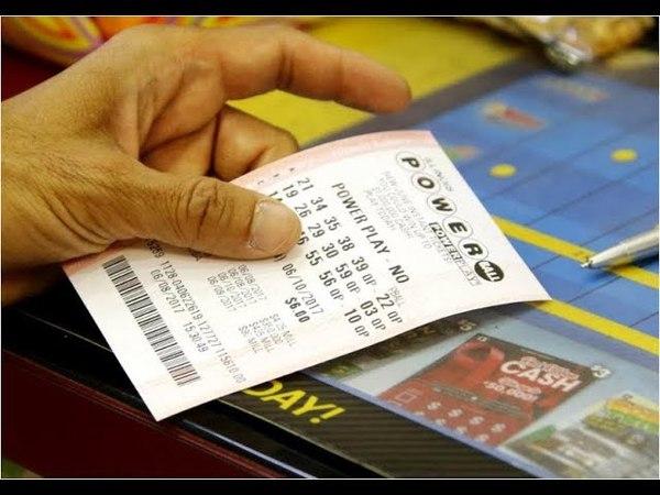 Instant Gagnant, Gagner Du Cash, Billet De Loterie, Comment Faire De Largent, Gagner Aux Jeux