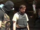 Поймали ваххабита убийцу имама мечети киз-рского р-на