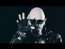 Judas Priest Spectre Official Video