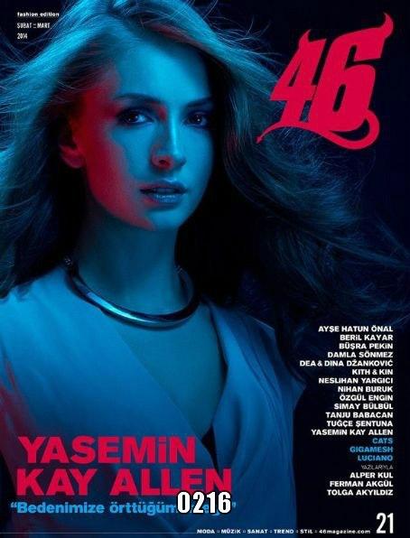 იასემენ ალენი/Yasemin Allen - Page 5 Gm7a7dp-v5w